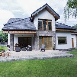 Immobilienfinanzierung Hameln