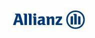 Baufinanzierung für Hameln & das Schaumburger Land